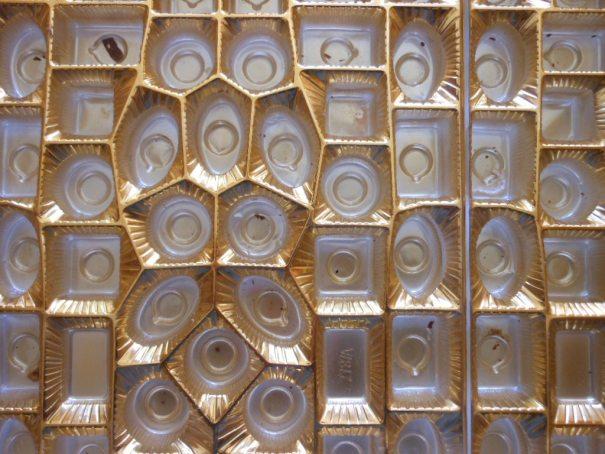 emptyboxofchocolates_michaelcoghlan_flickr_badvalentinesdaygift