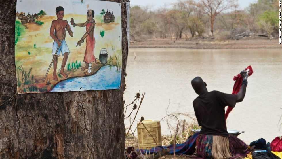 140508121851-guinea-worm-carter-river-poster-horizontal-large-gallery