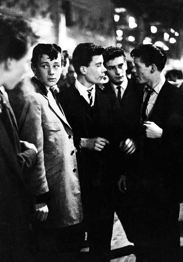 1950s-teddy-boys-08