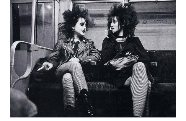 80s-punk-subbaculture
