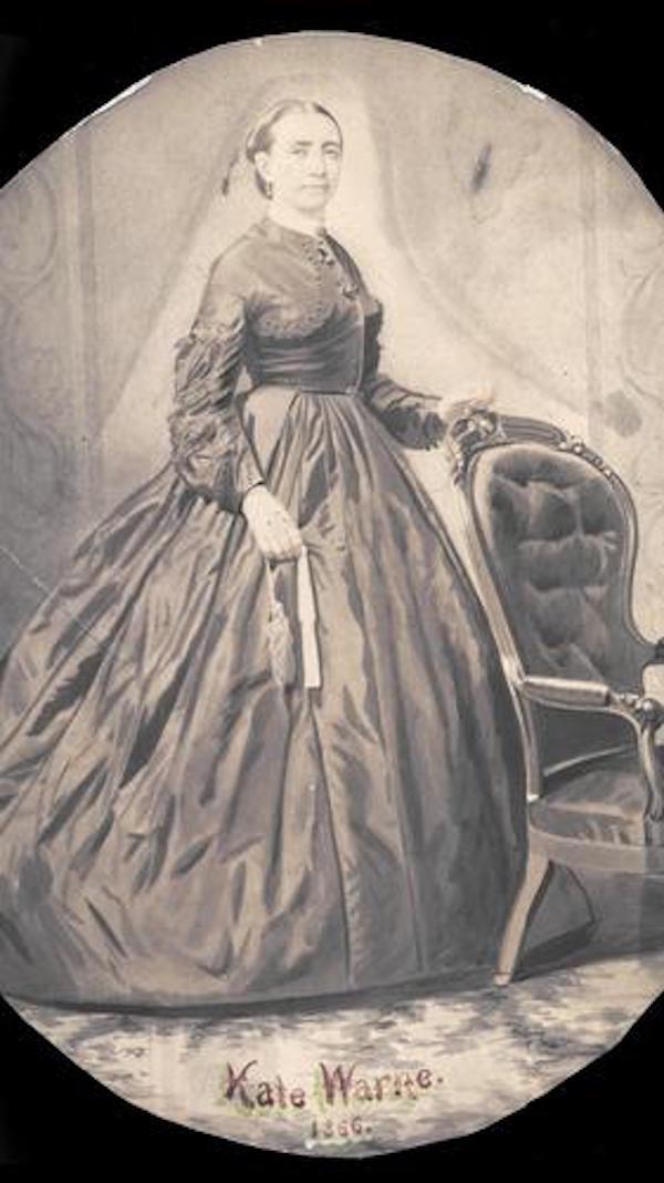 kate-warne-watercolor