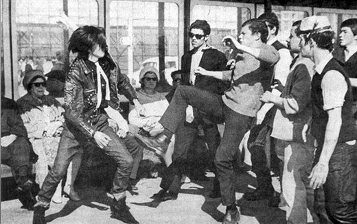 mods-vs-rockers