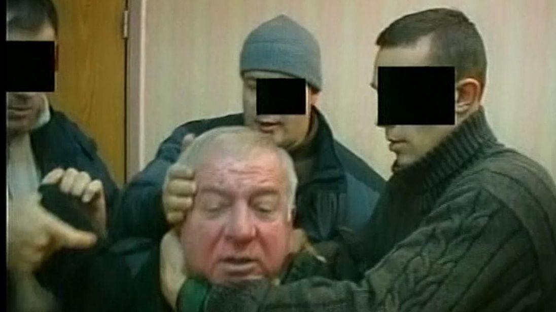 skynews-sergei-skripal-arrest_4247946