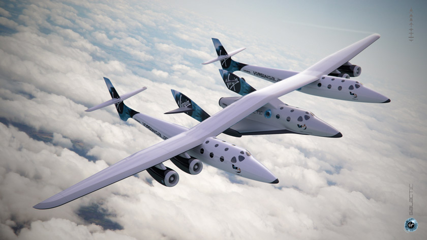 spaceshiptwo_art