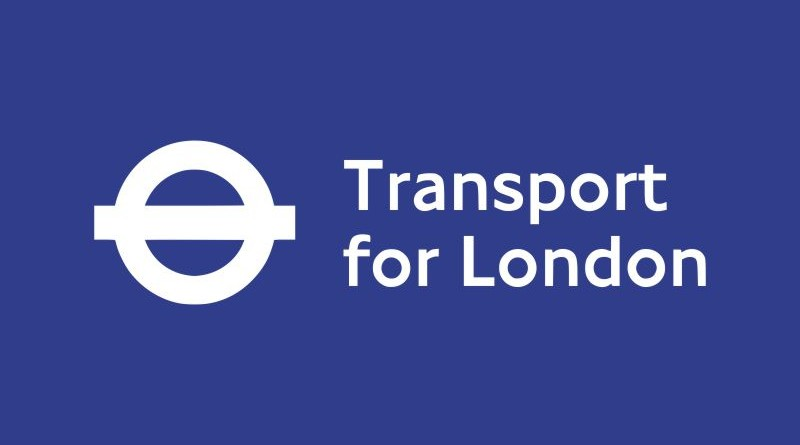 TFL-Logo-800x445