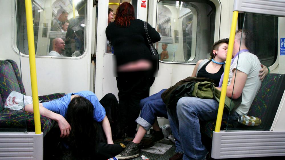 drunk-tube