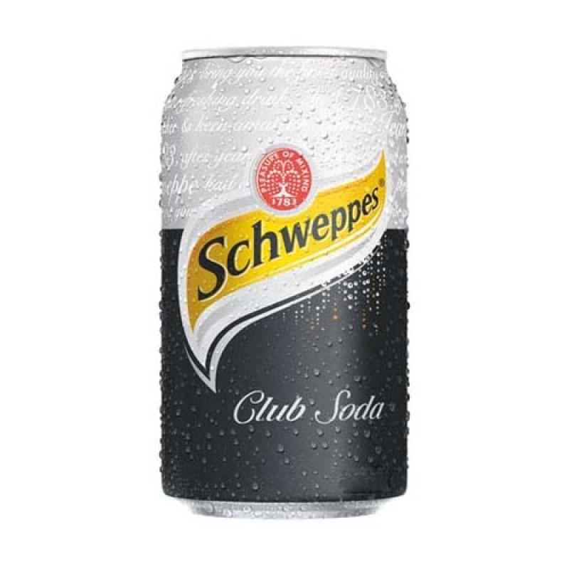 schweppes_club_soda_355