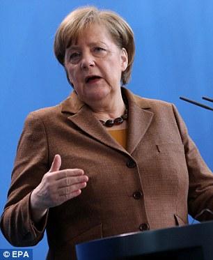 0564766100000BB8-5495561-The_Prime_Minister_spoke_to_German_Chancellor_Angela_Merkel_toni-m-75_1520965421940