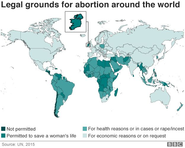 _101727630_abortion_map_624