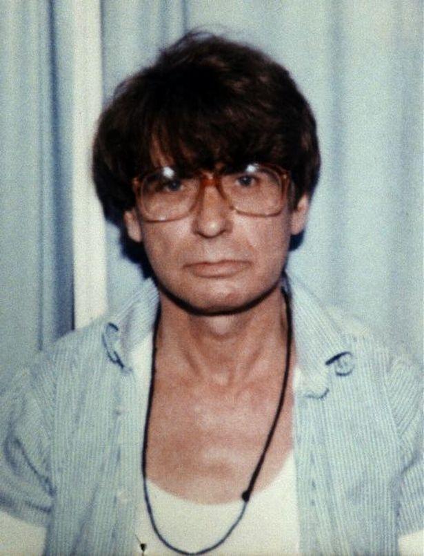 Dennis-Nilsen-Crime-Murder