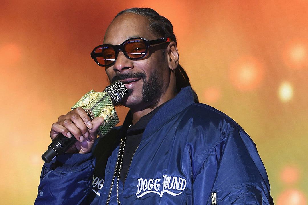 Snoop-Dogg-Jamie-McCarthy