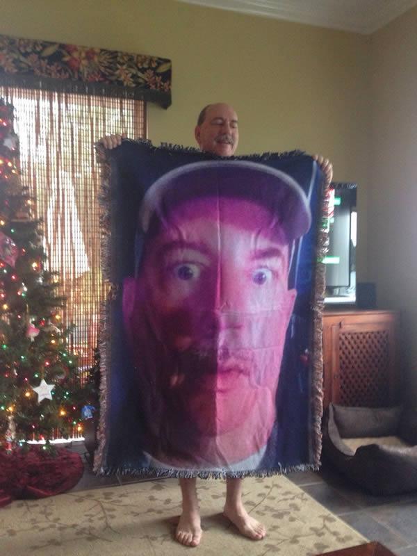 a99572_overprotective_1-blanket