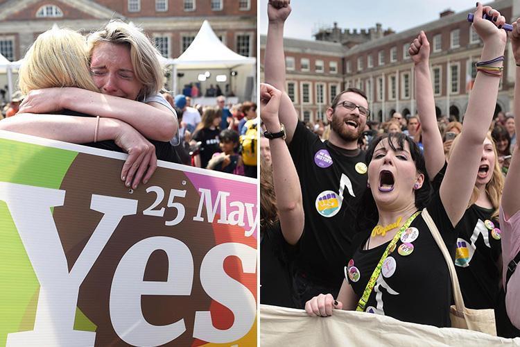 af-composite-yes-vote