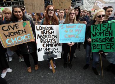 ireland-abortion-laws-8-390x285