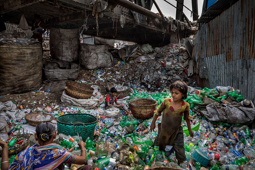 plastic-crisis-impact-on-wildlife-national-geographic-june-issue-cover-16-5afd850f11ba6__880
