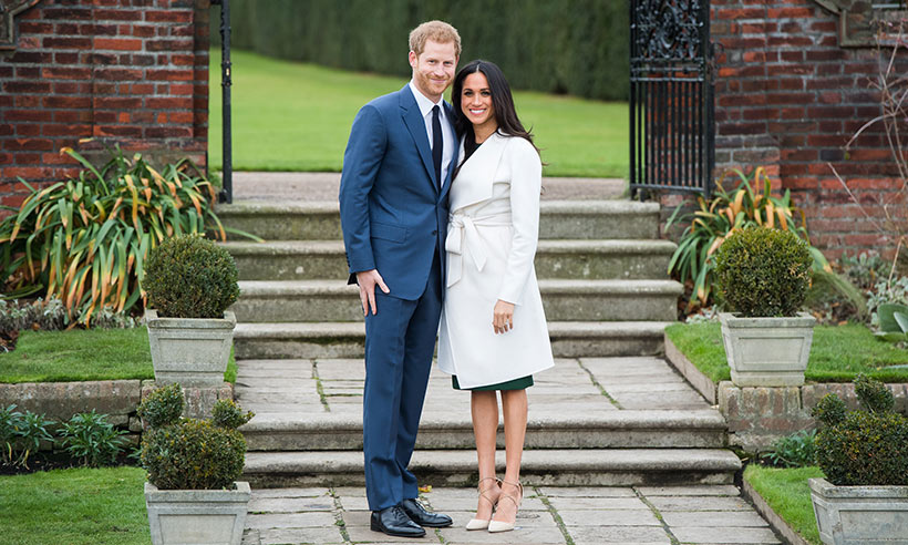 prince-harry-meghan-engagement-t