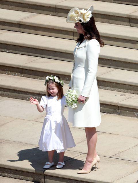 princess-charlotte-wedding-wave-1526734201