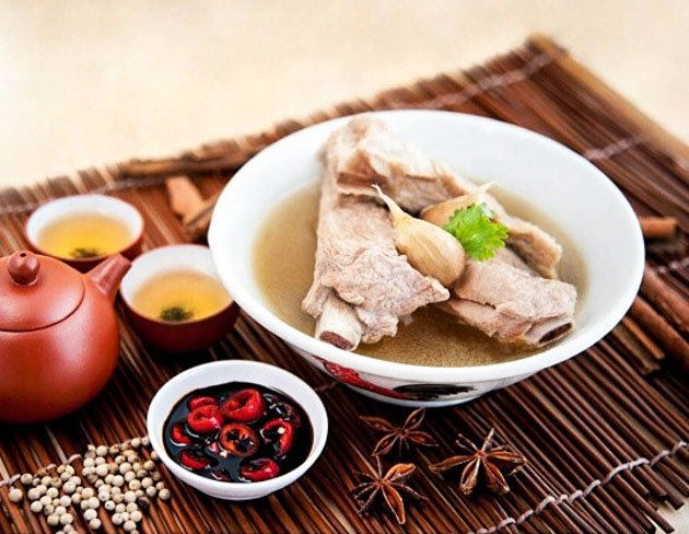 Bak-Kut-Teh-Song-Fa