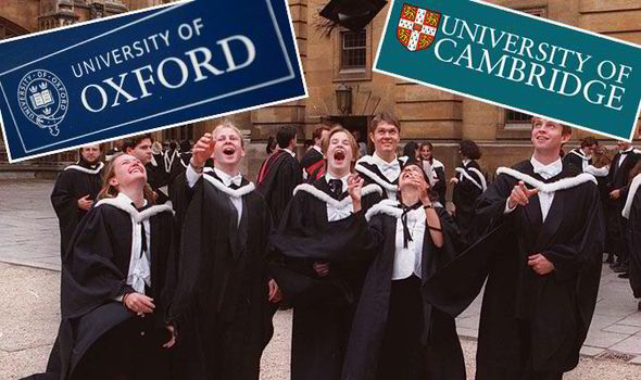 Oxbridge-students-547576
