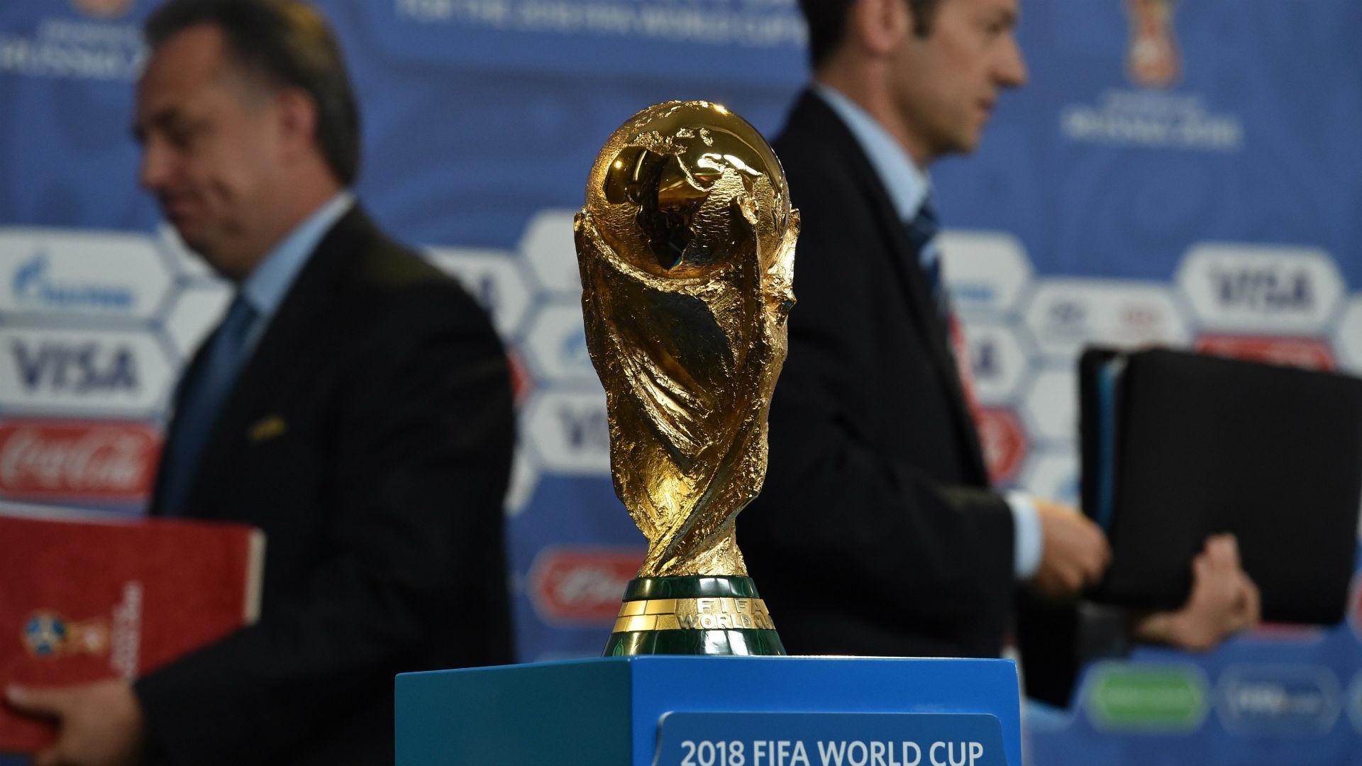 world-cup-trophy_1ikr3u4dq15y613spcqml4qwkn