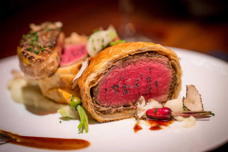 Gordon-Ramsays-Beef-Wellington