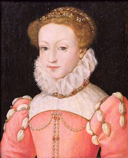 Mary-Queen-of-Scots-1553