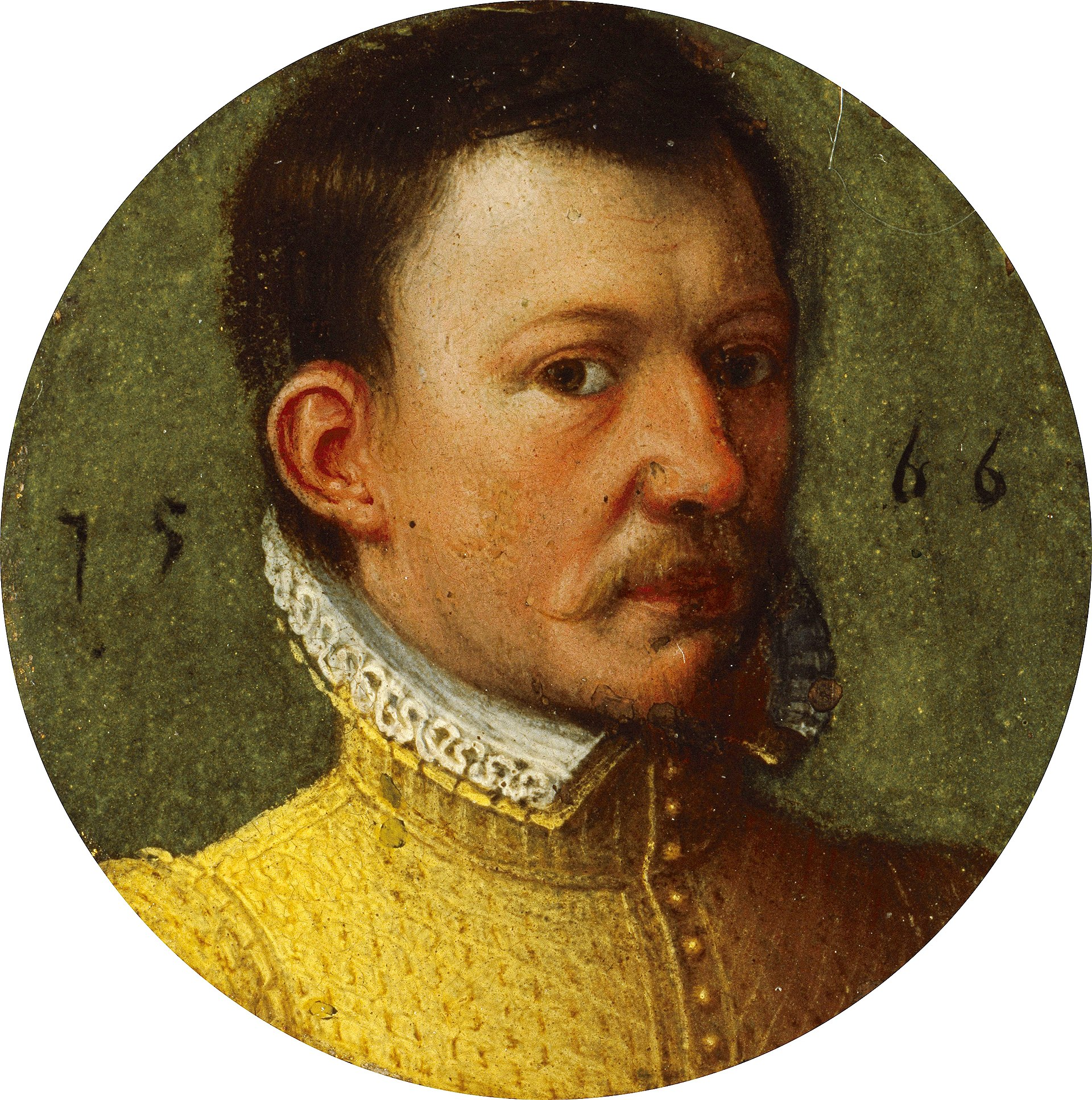 1920px-James_Hepburn,_4th_Earl_of_Bothwell,_c_1535_-_1578._Third_husband_of_Mary_Queen_of_Scots_-_Google_Art_Project