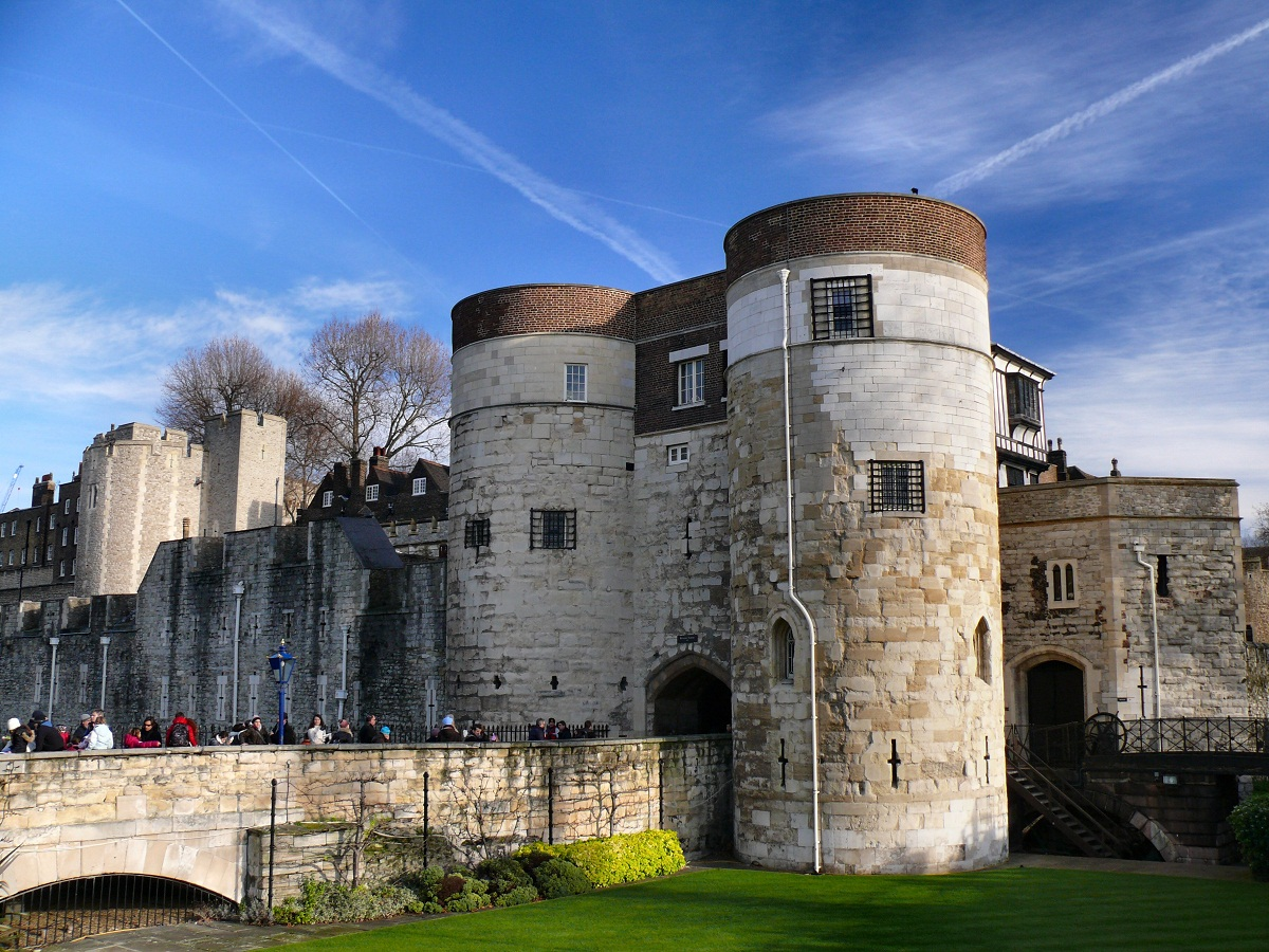 Tower-of-London-Main-Entrance