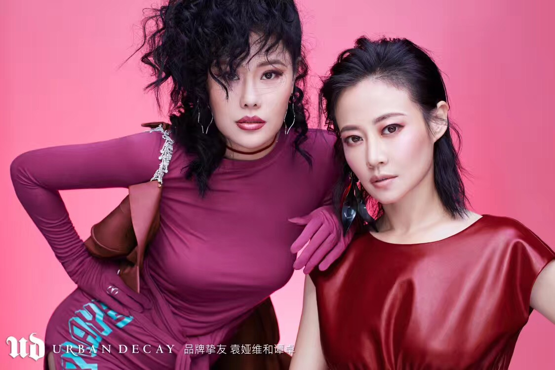 WeChat Image_20181117123619