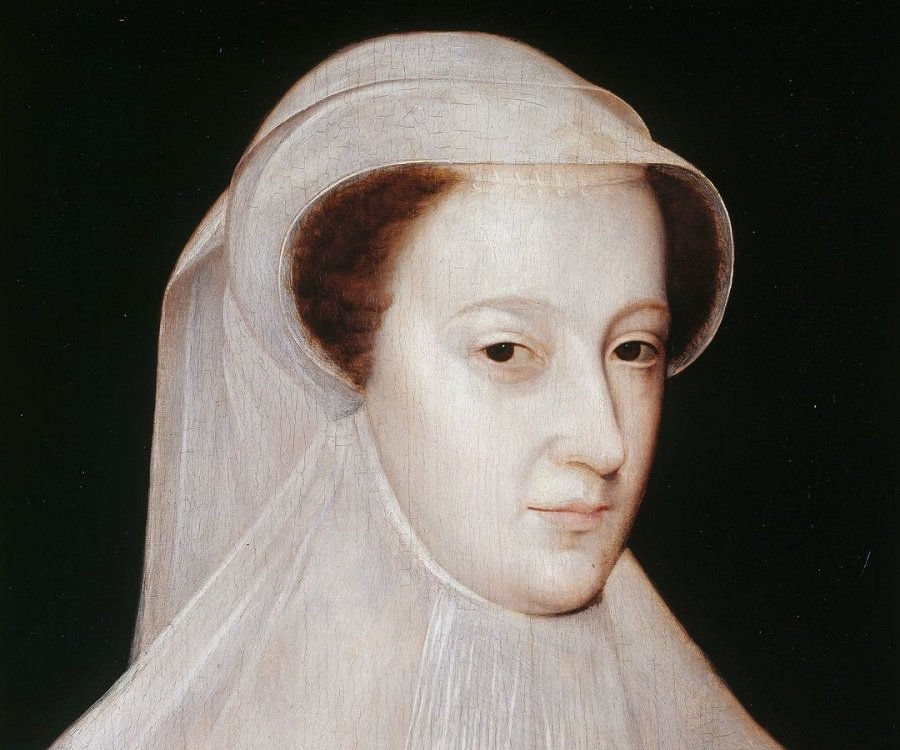mary-queen-of-scots-3