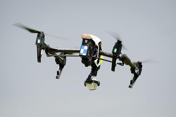 0_Drone