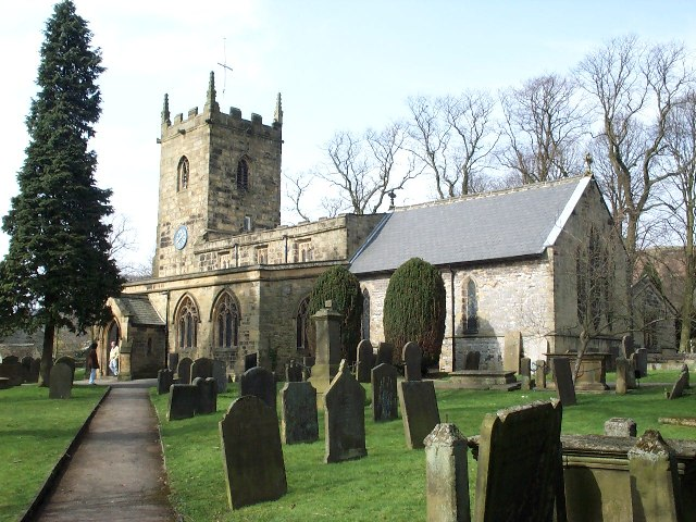 Eyam_Church_-_geograph.org.uk_-_21749