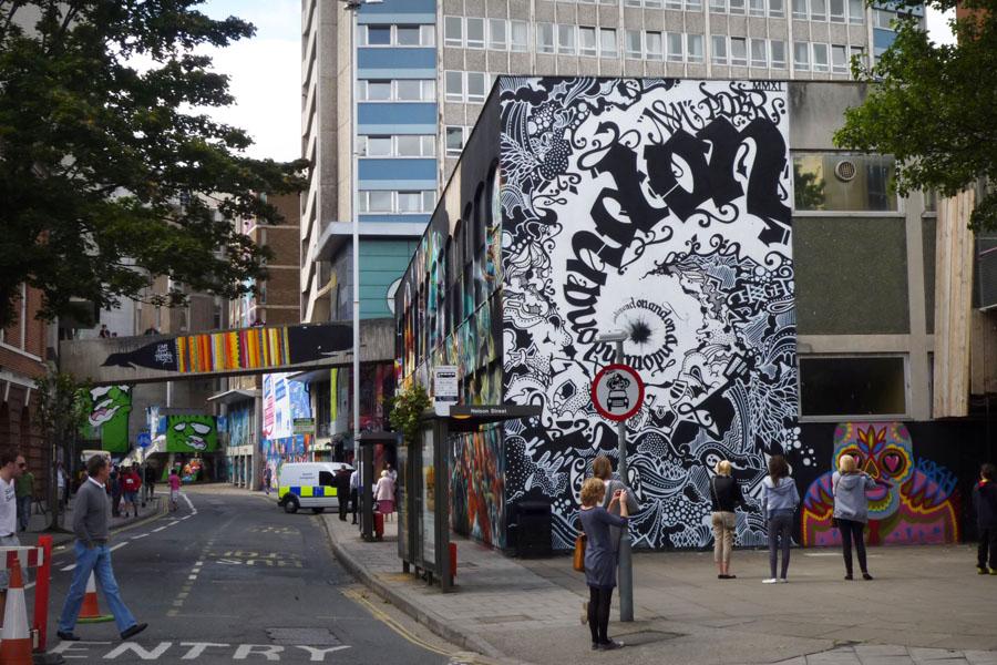 Nelson_Street_Bristol_2011