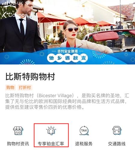 WeChat Image_20181004075419