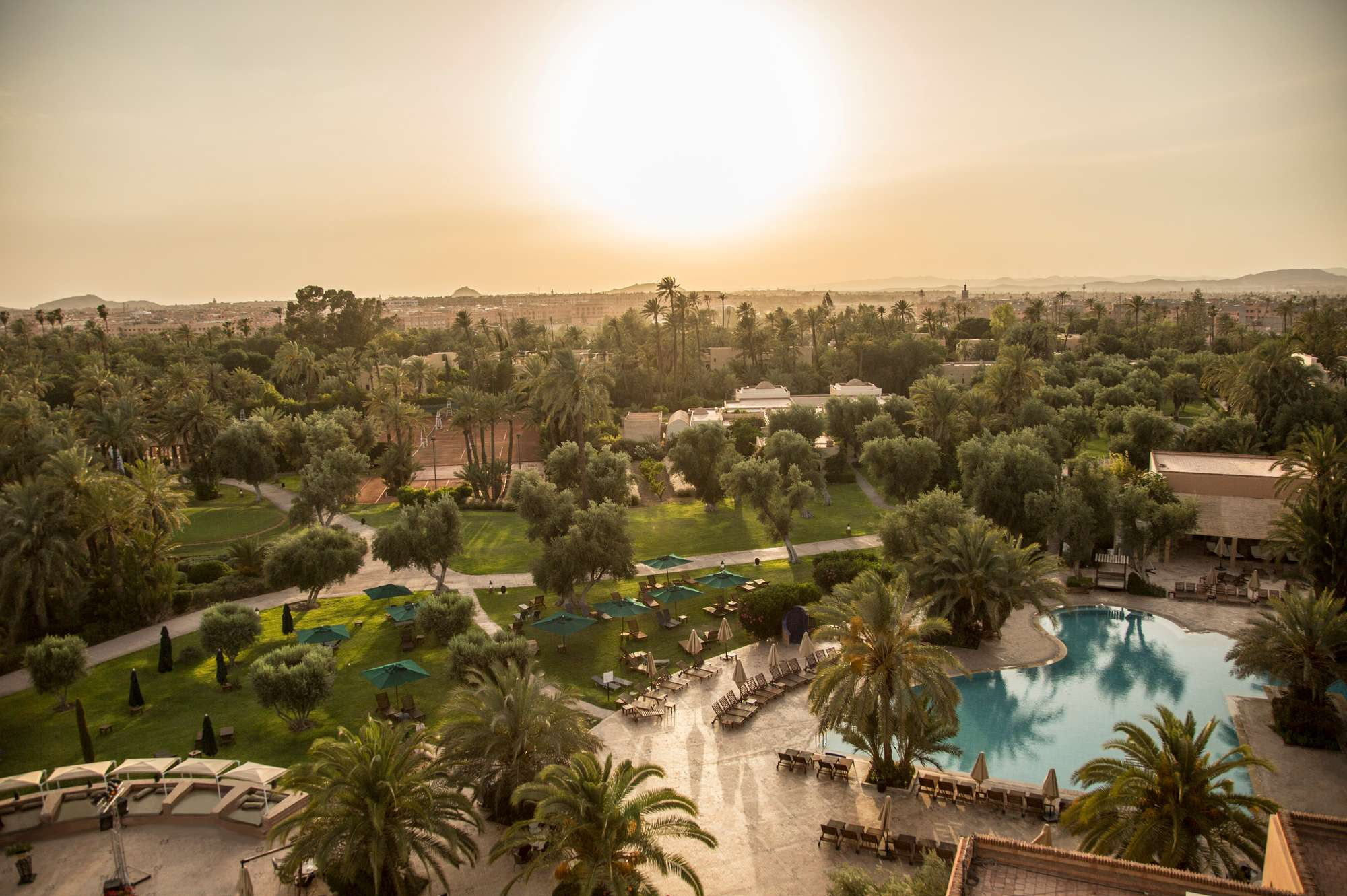 https_ns.clubmed.comicp1-MEDIA01.VILLAGES1.2CAMPAGNEMARRAKECHMARRAKECH-LA-PALMERAIE57-PHOTOSMPACE114002