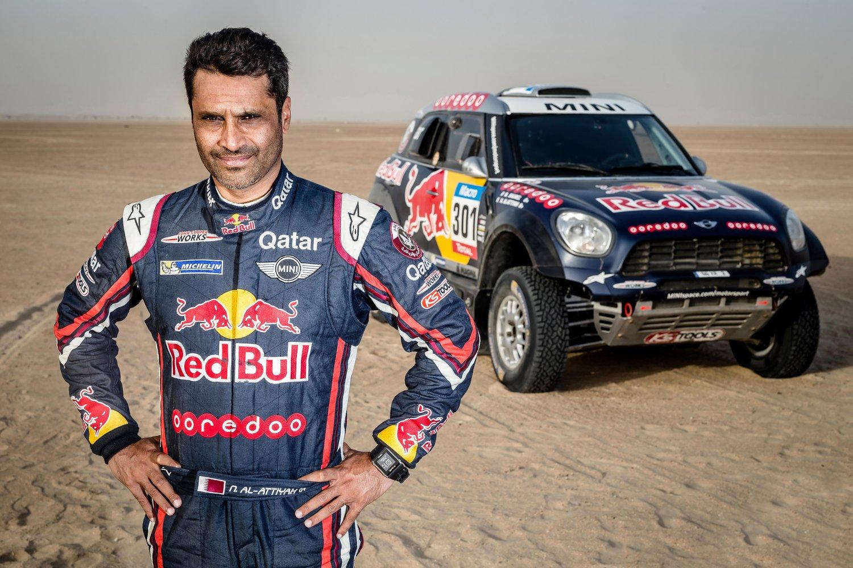 nasser-al-attiyah-champion-du-monde-2015-des-rallyes-raids-fia