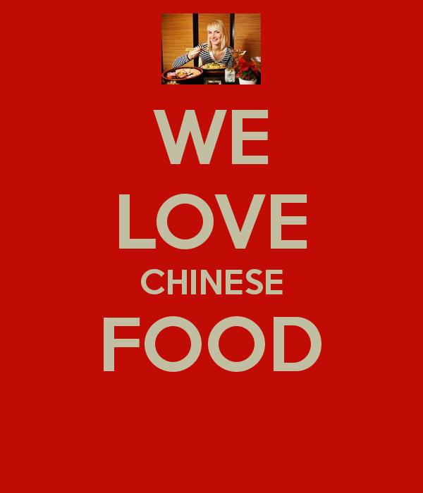 we-love-chinese-food--3