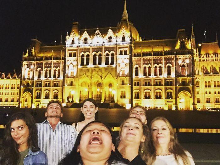 chinnng-funny-selfies-instagram-michelle-liu-3-59e060f64391e__700
