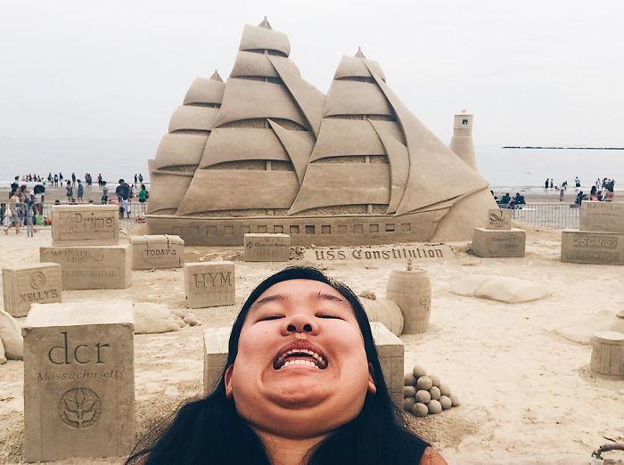 chinnng-funny-selfies-instagram-michelle-liu-59e062210d3d0__700