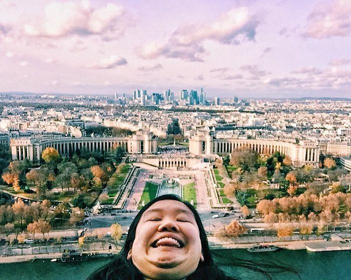 chinnng-funny-selfies-instagram-michelle-liu-59e0622de8da0__700