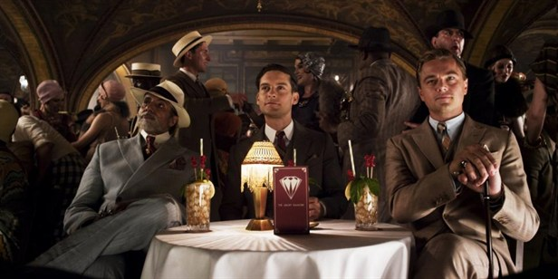 great-gatsby-bar-speakeaesy