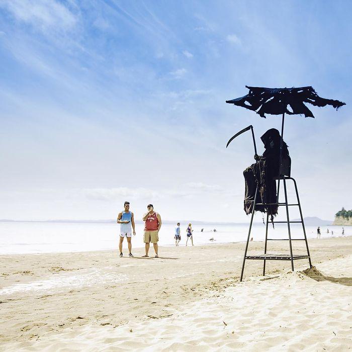 grim-reaper-beach-instagram-photos-swimreaper-1-59f6e964b1ecf__700