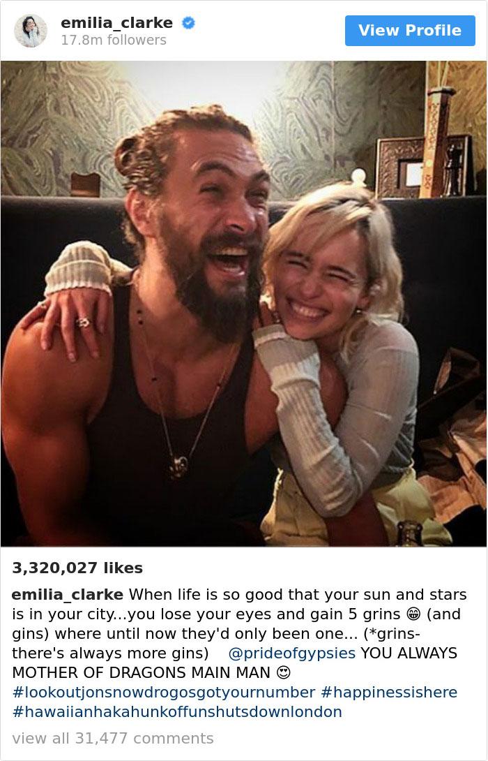 jason-momoa-instagram-goals-5b8e99ace36ef__700