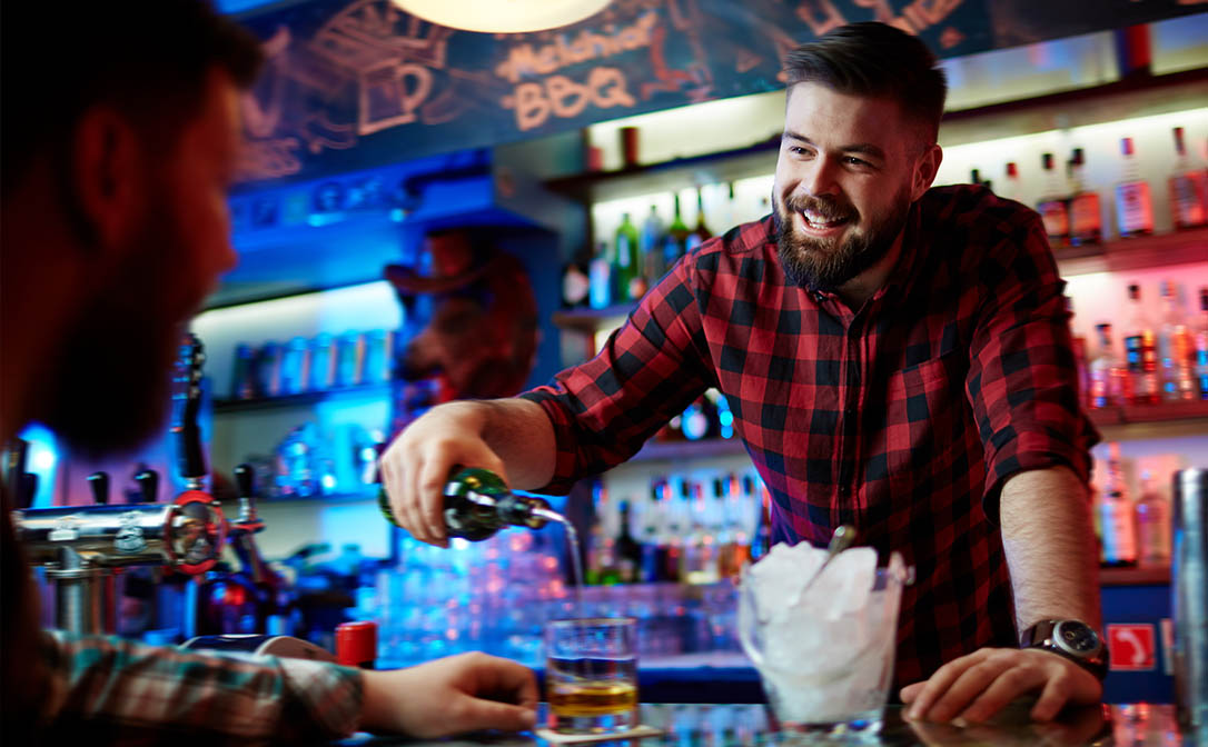 1086x672_bartender-1