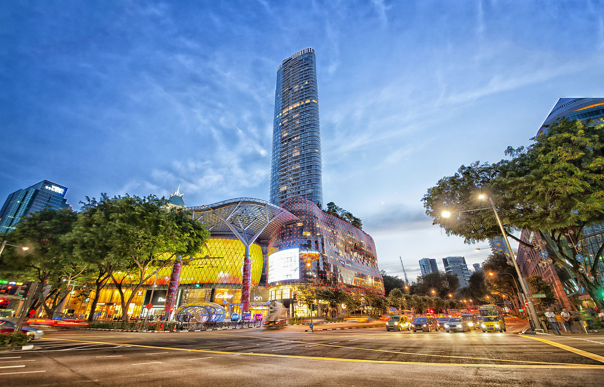 1200px-1_ion_orchard_road_singapore_2012