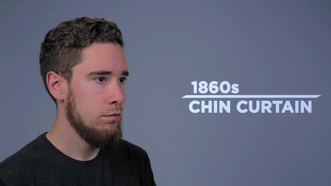 American Facial Hair Throughout History_20181219234530