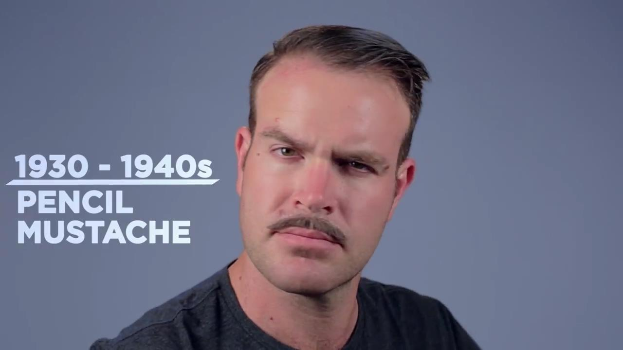 American Facial Hair Throughout History_20181220000349