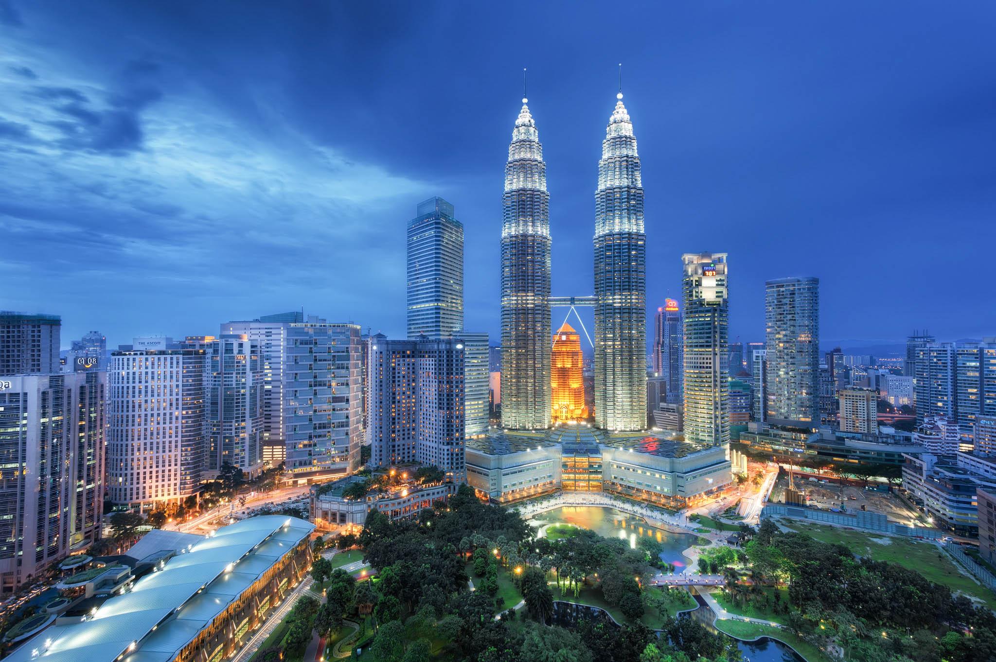 Kuala-Lumpur-4