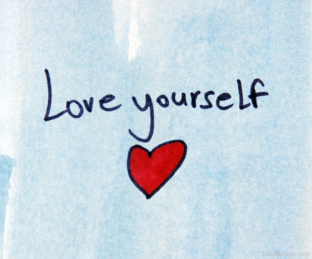 Love-Yourself-Pic-3