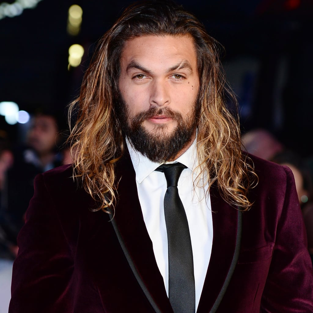 Why-Jason-Momoa-Best-Aquaman